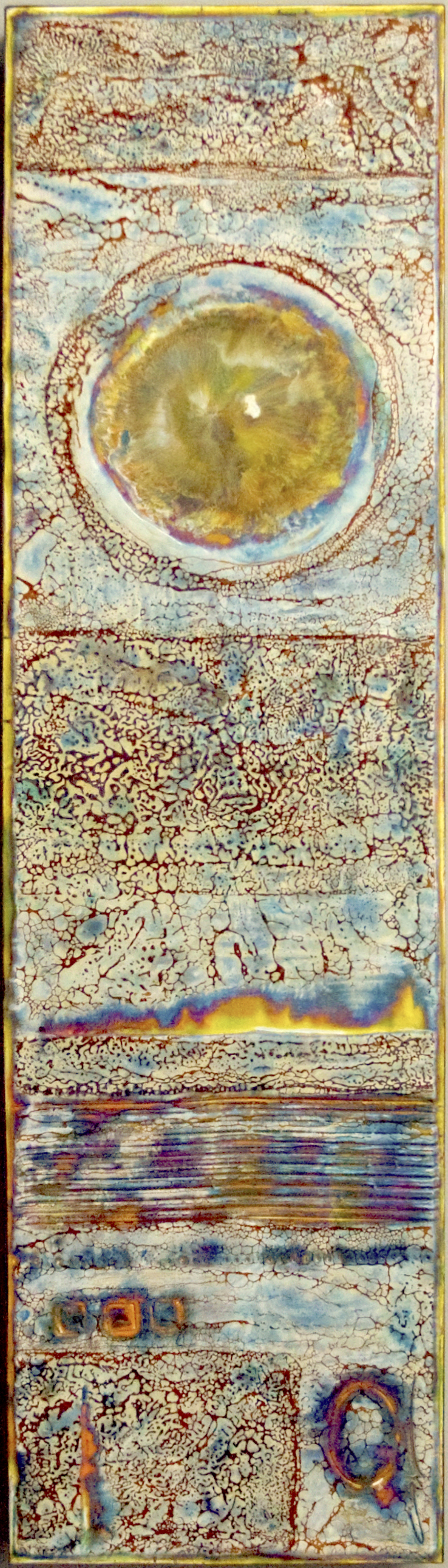 030113Abstract10x30x2 copy.jpg