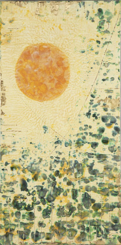 101010 Rising Sun II 24x48x2AP72.jpg