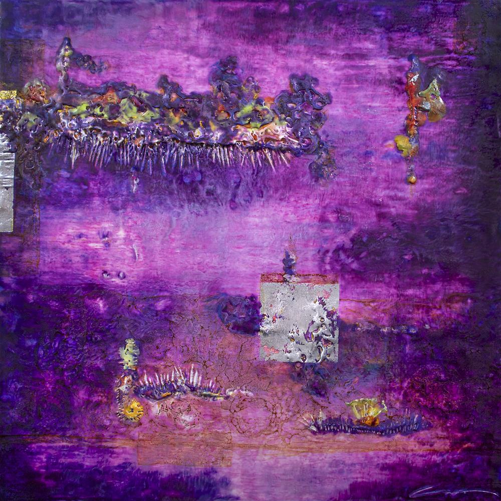 """071313eu """"Orchid"""""""