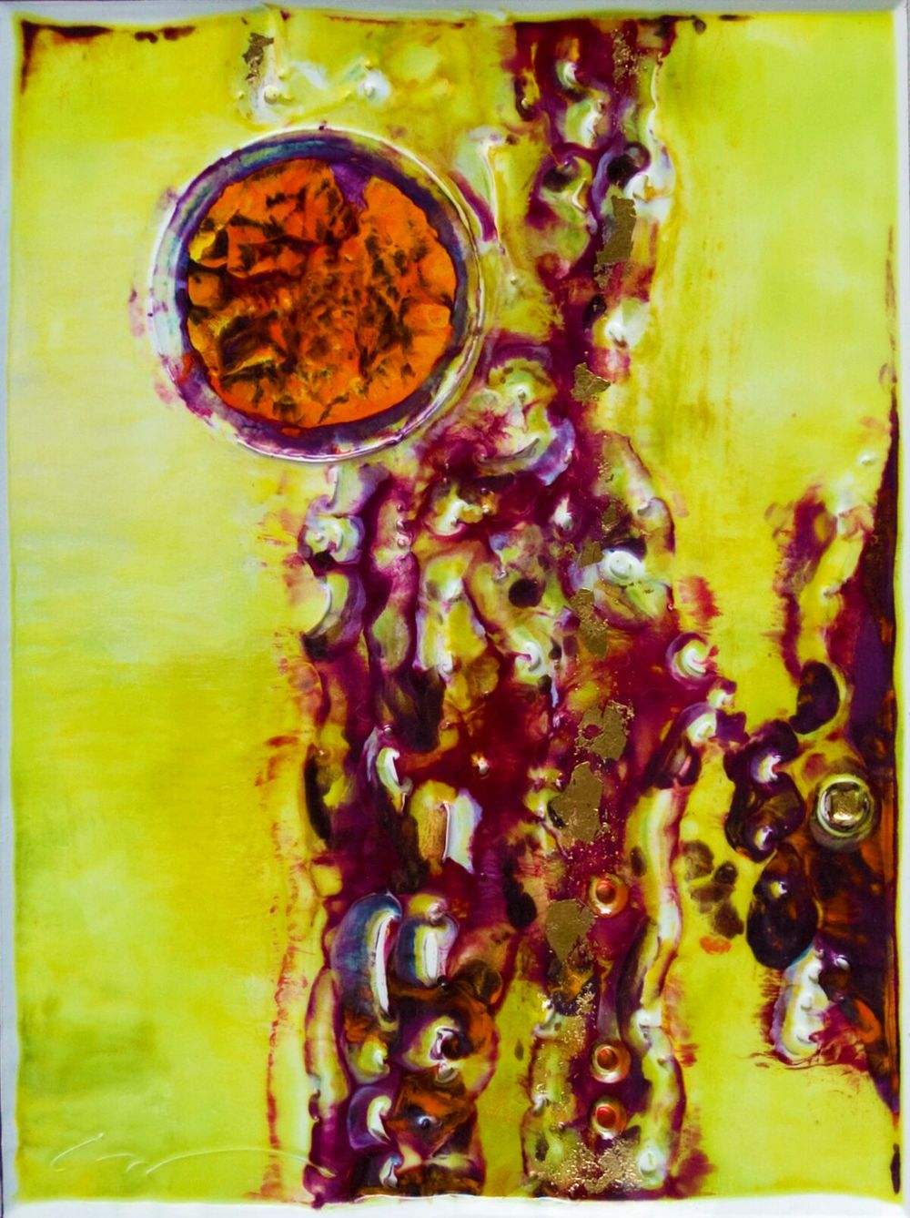 Blueberry-Lime 062013e 16x24