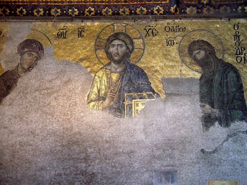 Αποτέλεσμα εικόνας για The persecution of the orthodox tradition today