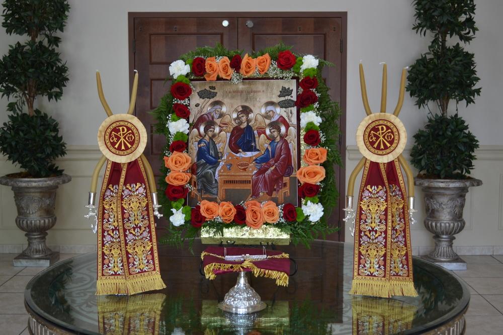 Consecration 6-22-13.JPG