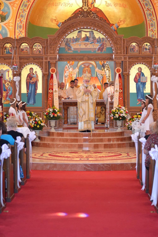 Consecration 6-22-13 (21).JPG