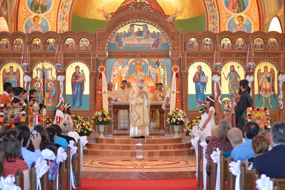 Consecration 6-22-13 (22).JPG