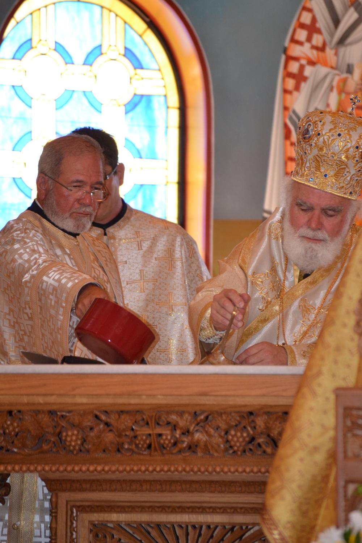 Consecration 6-22-13 (27).JPG
