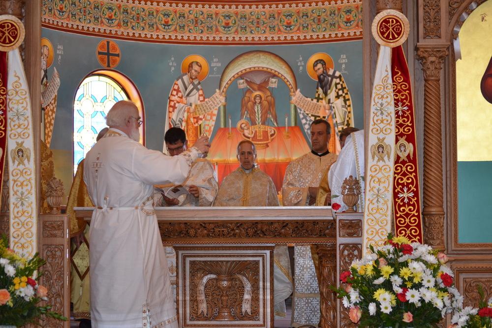 Consecration 6-22-13 (52).JPG