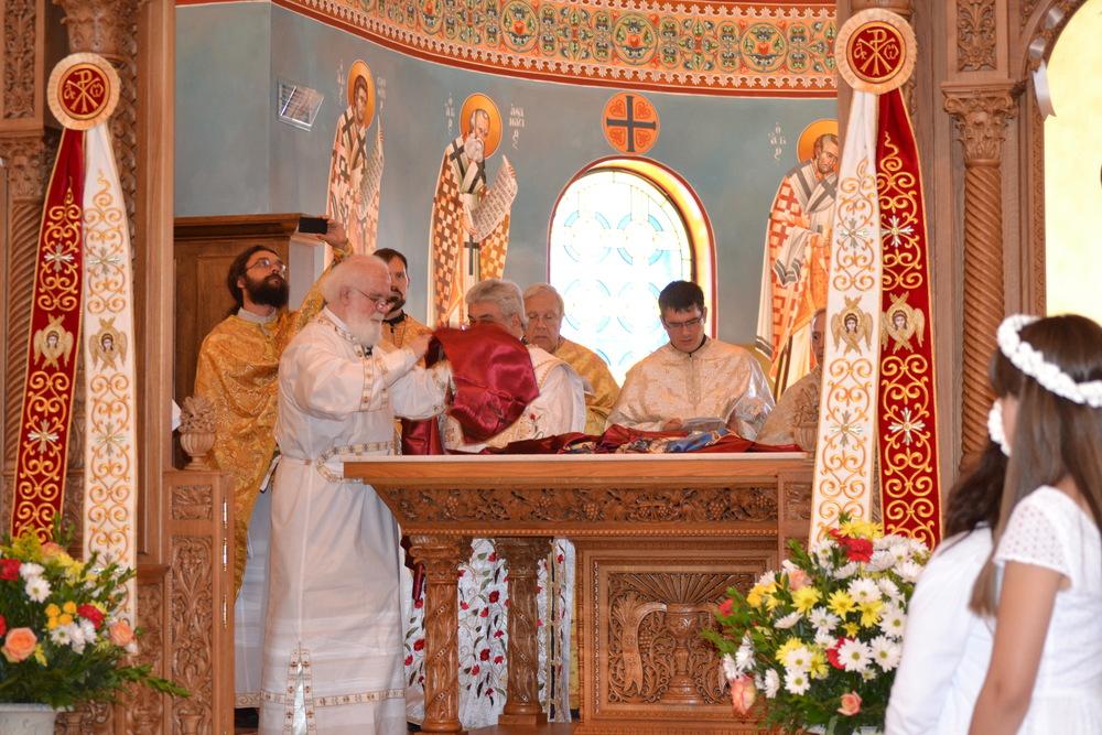 Consecration 6-22-13 (57).JPG