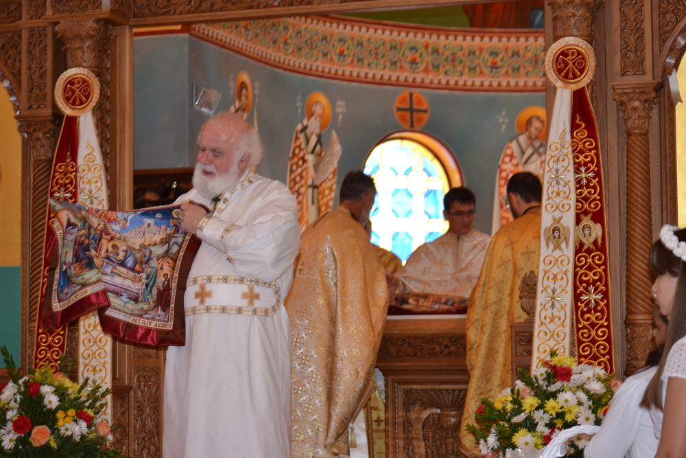 Consecration 6-22-13 (60).JPG