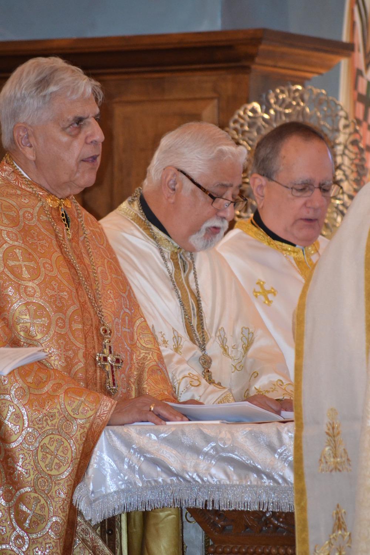 Consecration 6-22-13 (91).JPG
