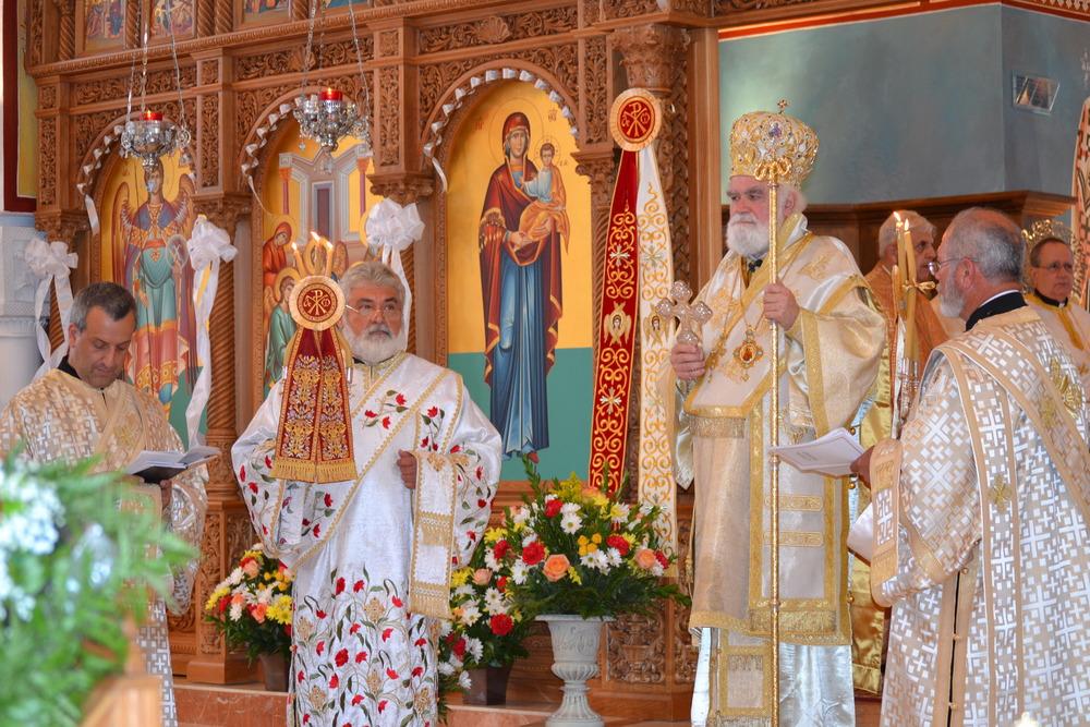 Consecration 6-22-13 (92).JPG
