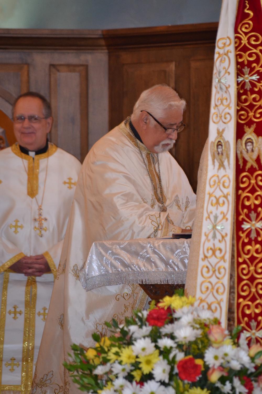 Consecration 6-22-13 (106).JPG