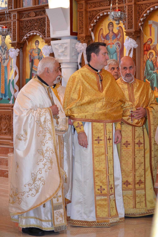 Consecration 6-22-13 (113).JPG