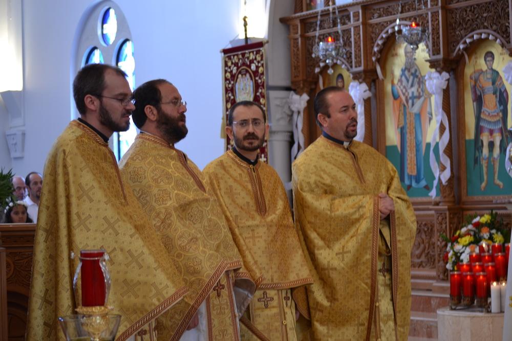 Consecration 6-22-13 (118).JPG