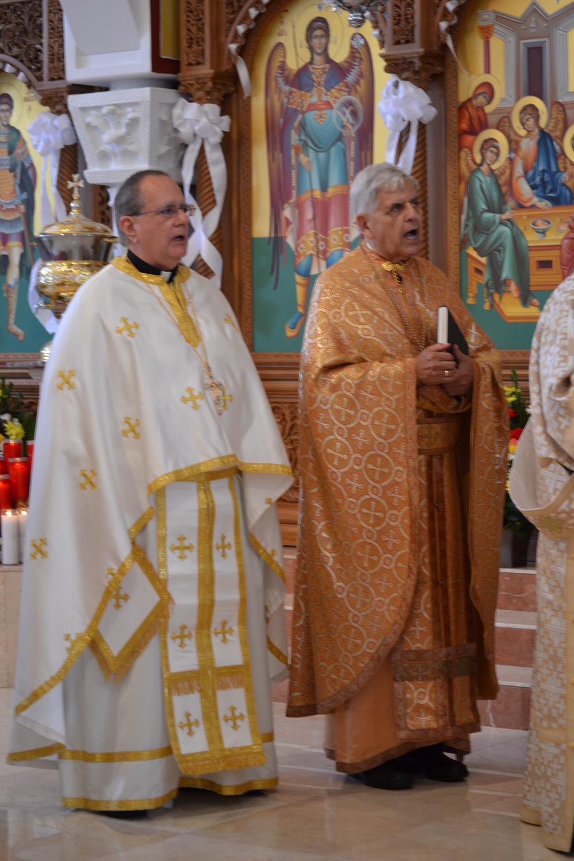 Consecration 6-22-13 (119).JPG