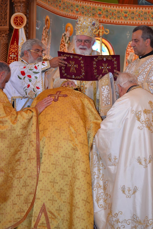 Consecration 6-22-13 (126).JPG