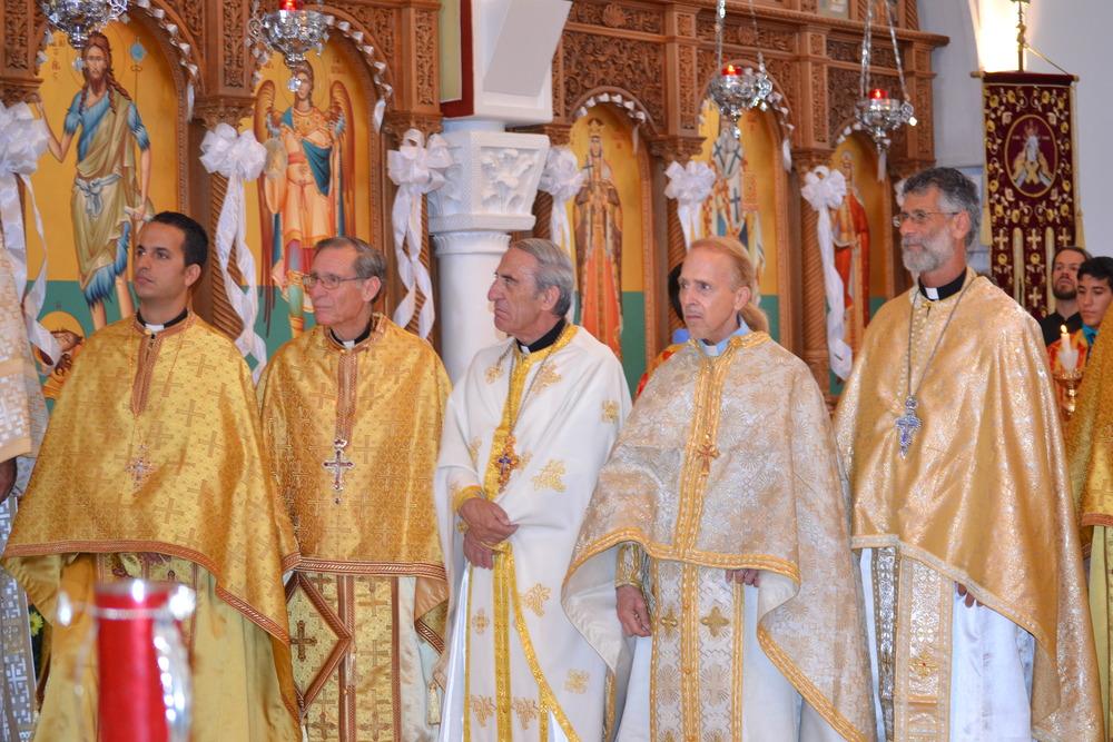 Consecration 6-22-13 (133).JPG