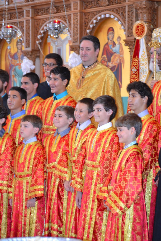 Consecration 6-22-13 (139).JPG