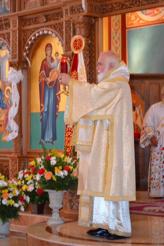 Consecration 6-22-13 (142).JPG