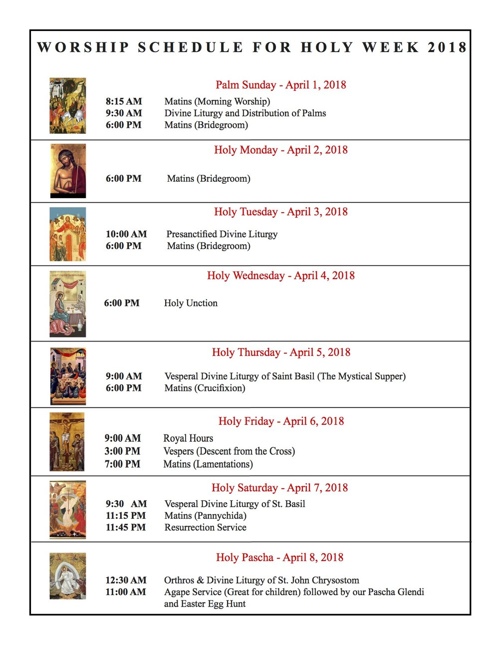 Holy Week Schedule-1 copy 2.jpg