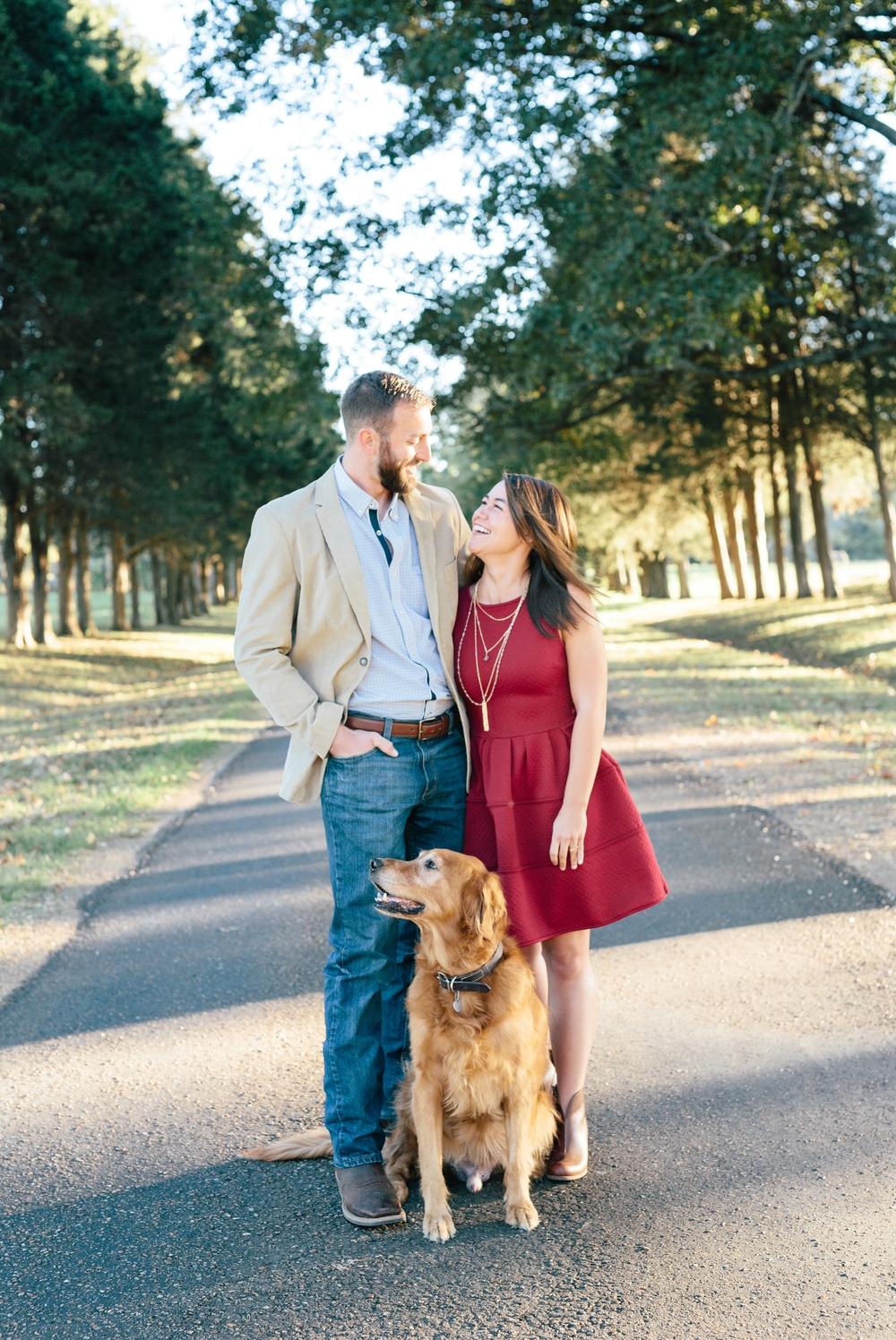 Jesse Birdwell and Sarah Schreiner 1.jpg