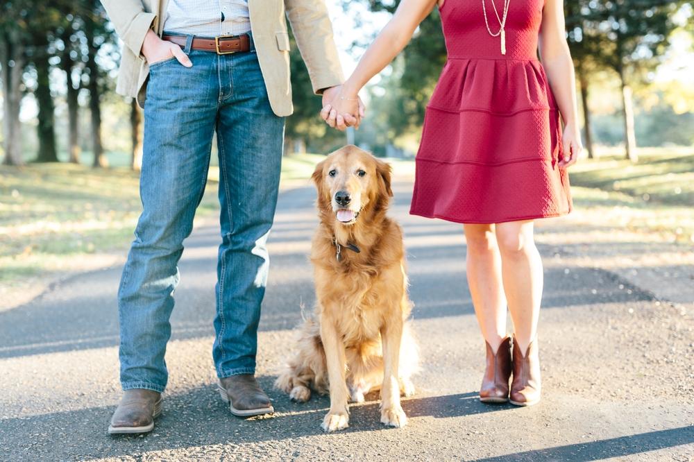Jesse Birdwell and Sarah Schreiner 4.jpg