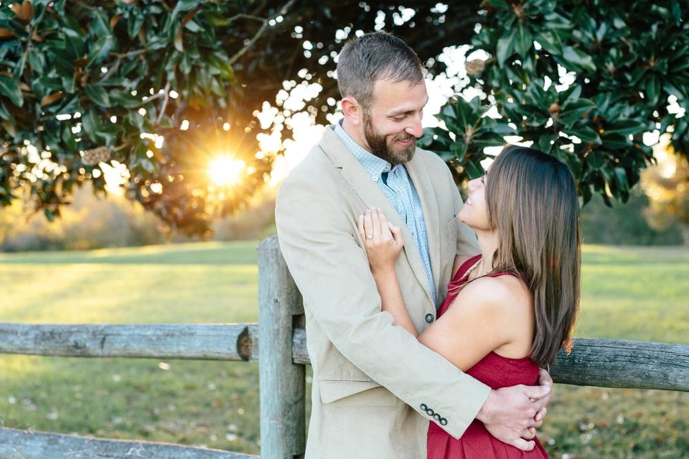 Jesse Birdwell and Sarah Schreiner 13.jpg