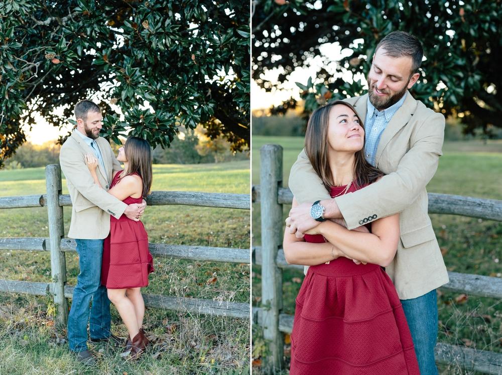 Jesse Birdwell and Sarah Schreiner 14.jpg