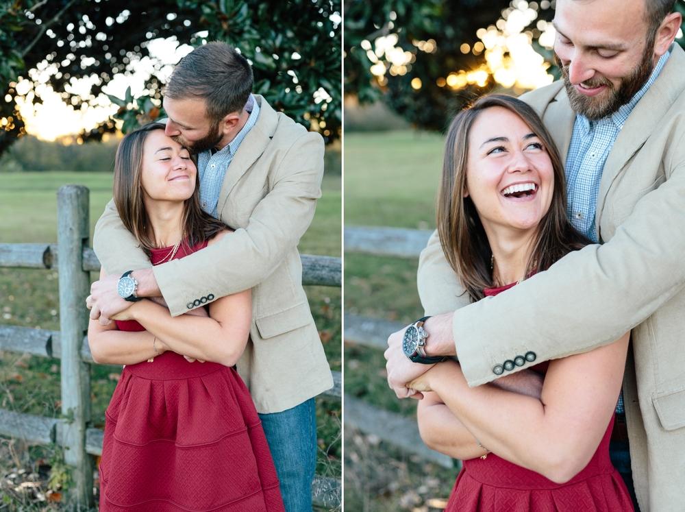 Jesse Birdwell and Sarah Schreiner 17.jpg