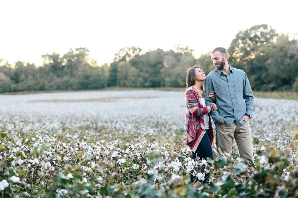 Jesse Birdwell and Sarah Schreiner 19.jpg