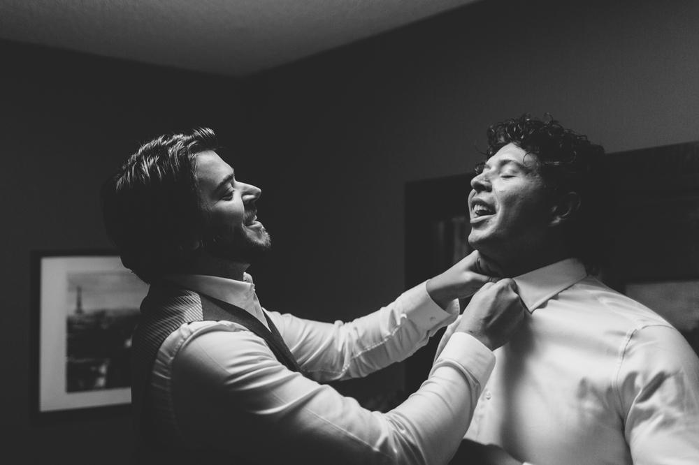 Mike and Gen Derban - Wedding 25.jpg