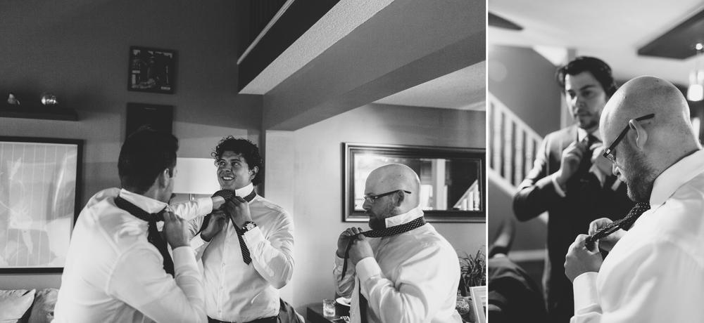 Mike and Gen Derban - Wedding 39.jpg