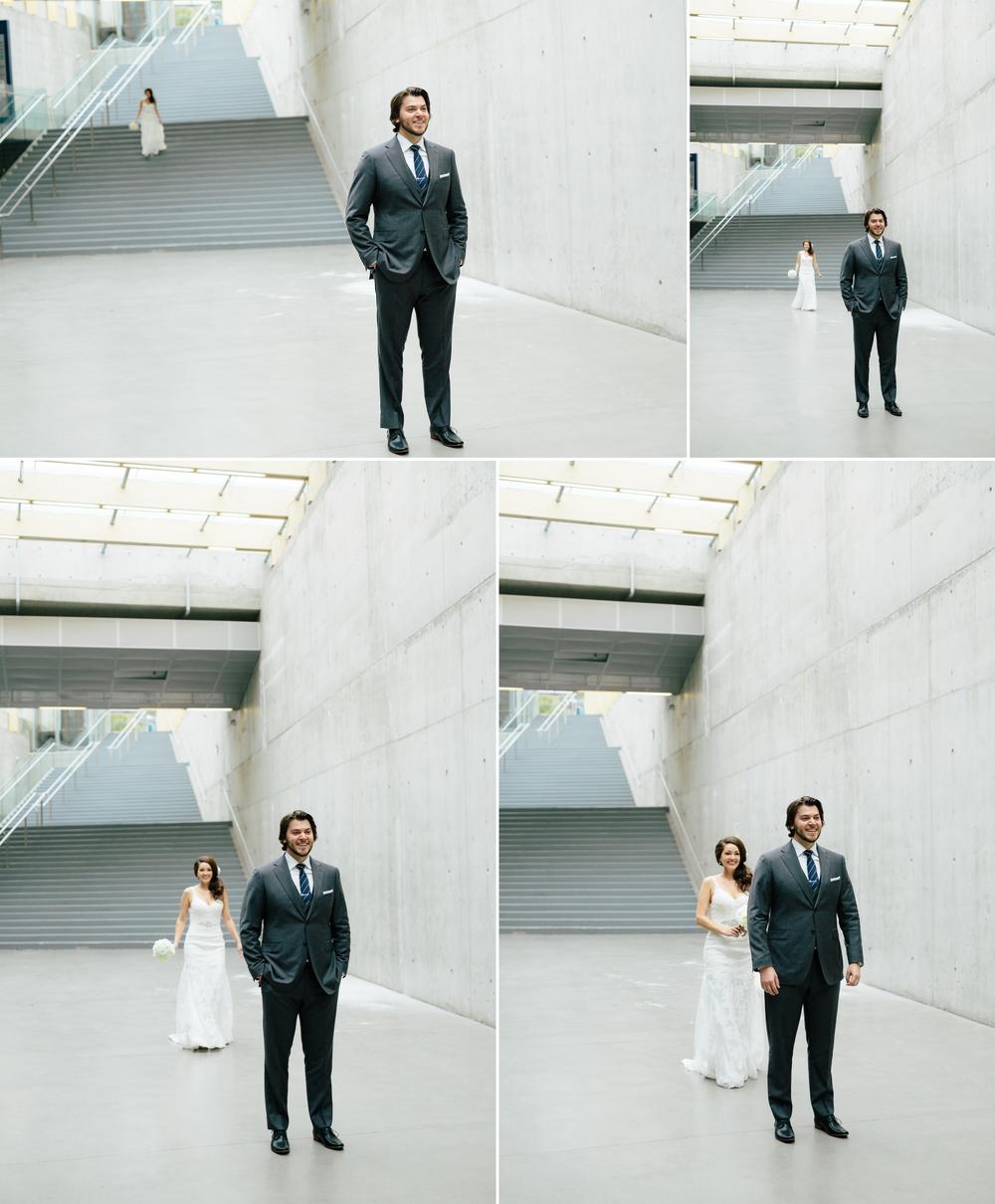 Mike and Gen Derban - Wedding 45.jpg