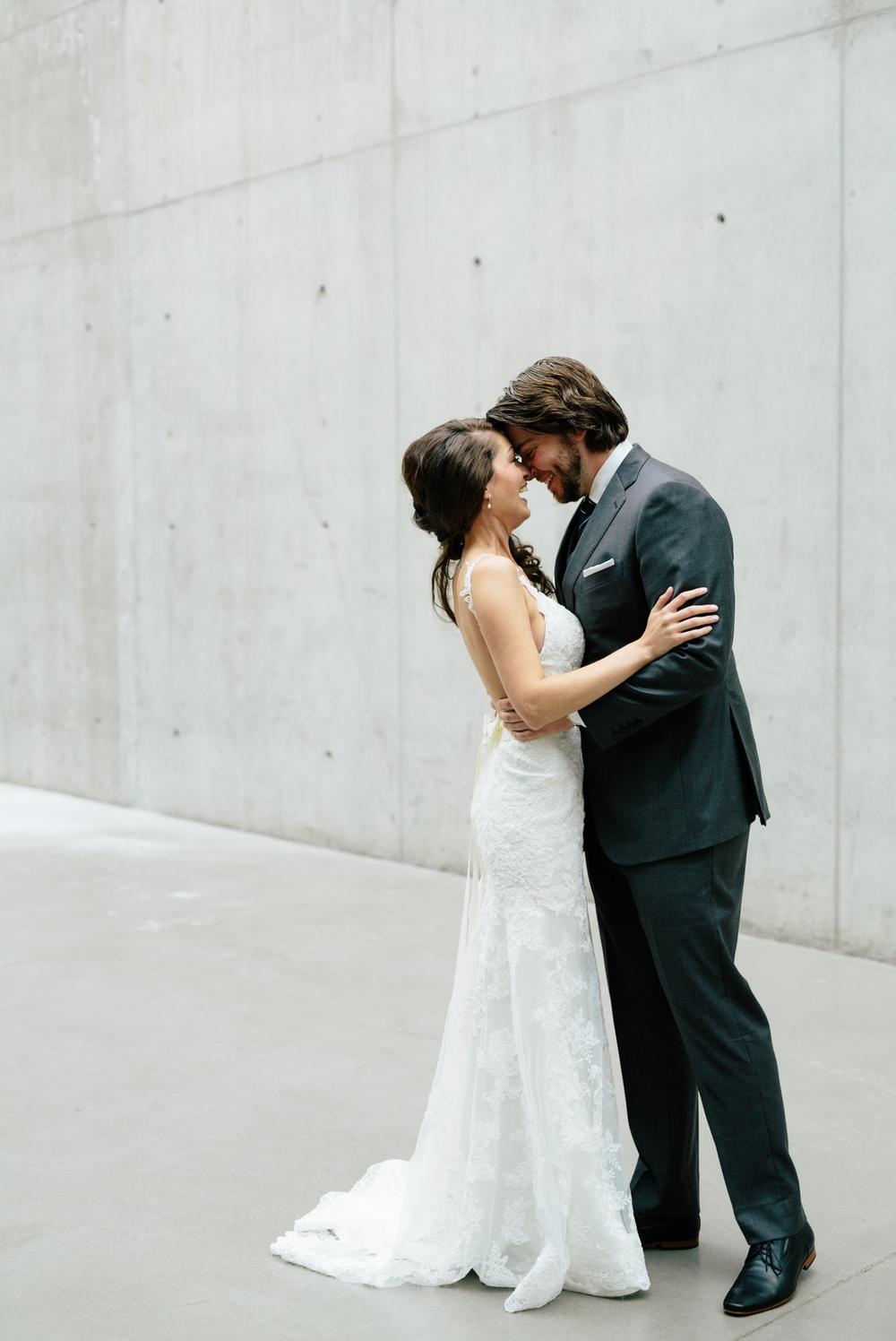 Mike and Gen Derban - Wedding 49.jpg