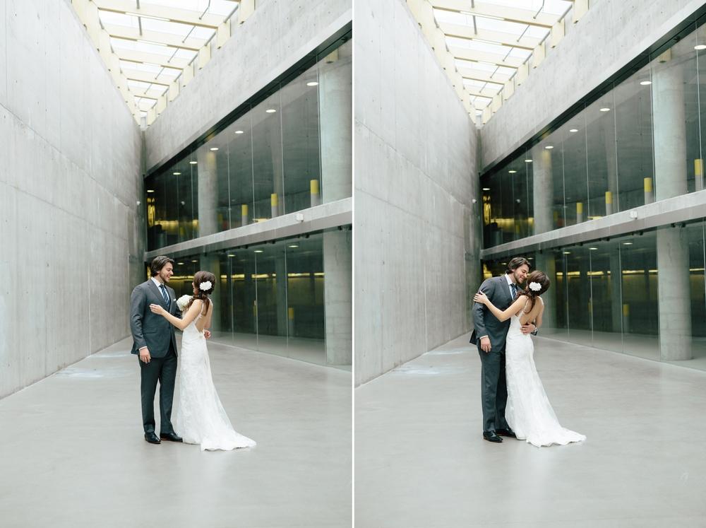 Mike and Gen Derban - Wedding 51.jpg