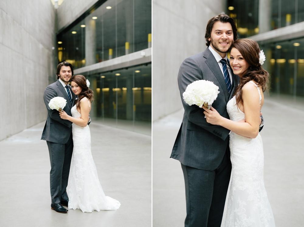 Mike and Gen Derban - Wedding 53.jpg
