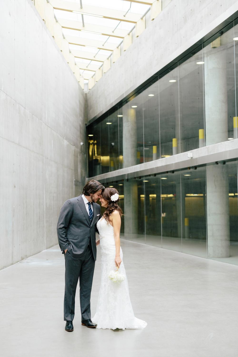 Mike and Gen Derban - Wedding 52.jpg