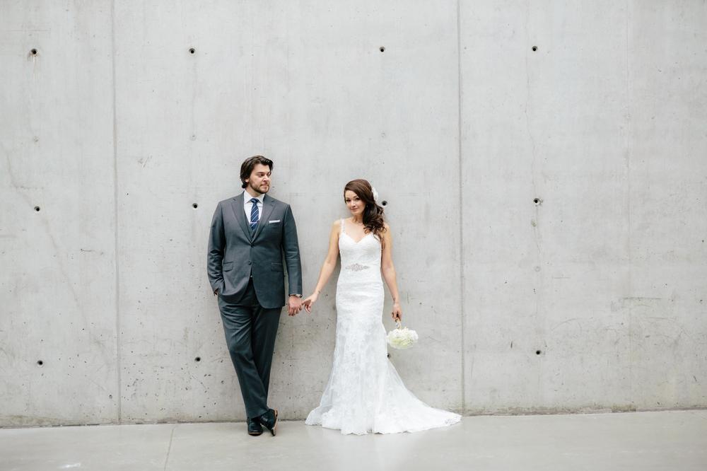 Mike and Gen Derban - Wedding 56.jpg