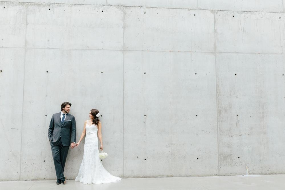 Mike and Gen Derban - Wedding 62.jpg