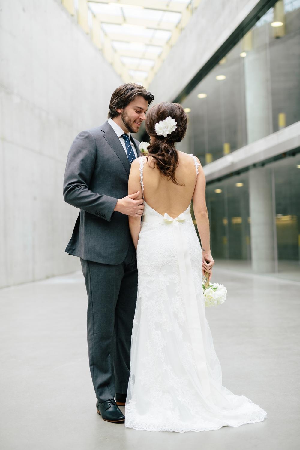 Mike and Gen Derban - Wedding 63.jpg