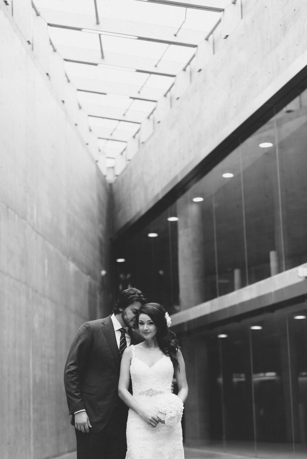 Mike and Gen Derban - Wedding 77.jpg