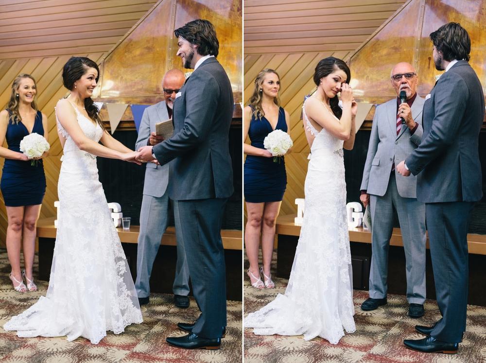 Mike and Gen Derban - Wedding 86.jpg