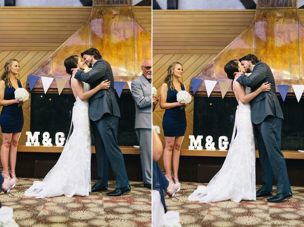 Mike and Gen Derban - Wedding 87.jpg