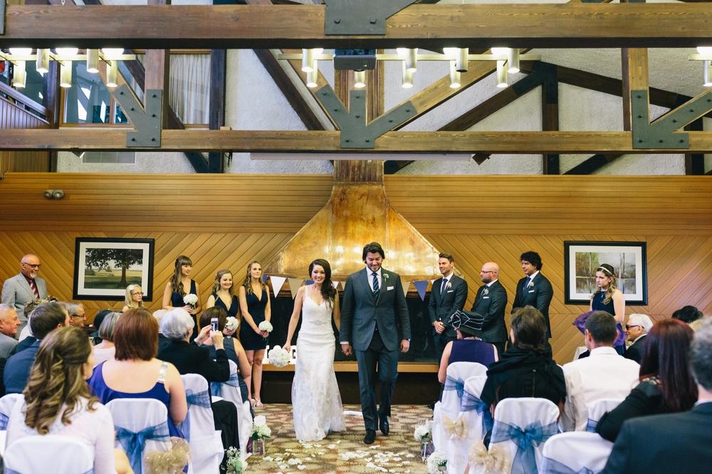 Mike and Gen Derban - Wedding 88.jpg
