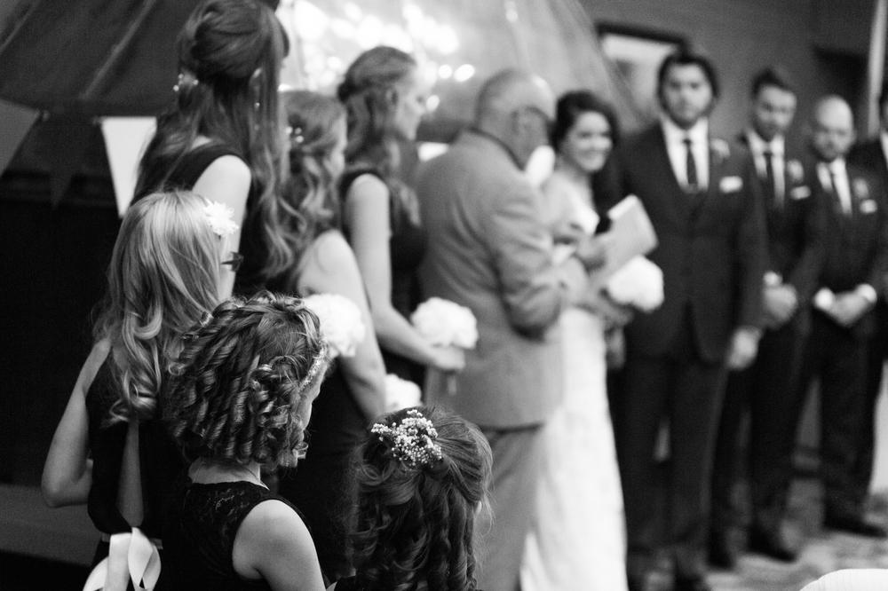 Mike and Gen Derban - Wedding 91.jpg