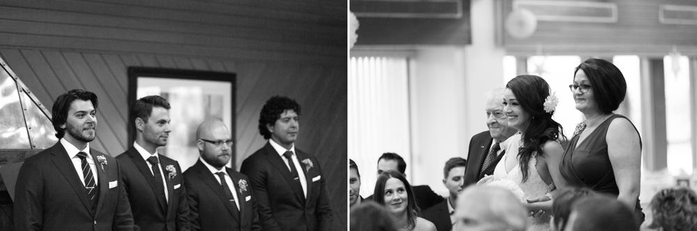 Mike and Gen Derban - Wedding 94.jpg