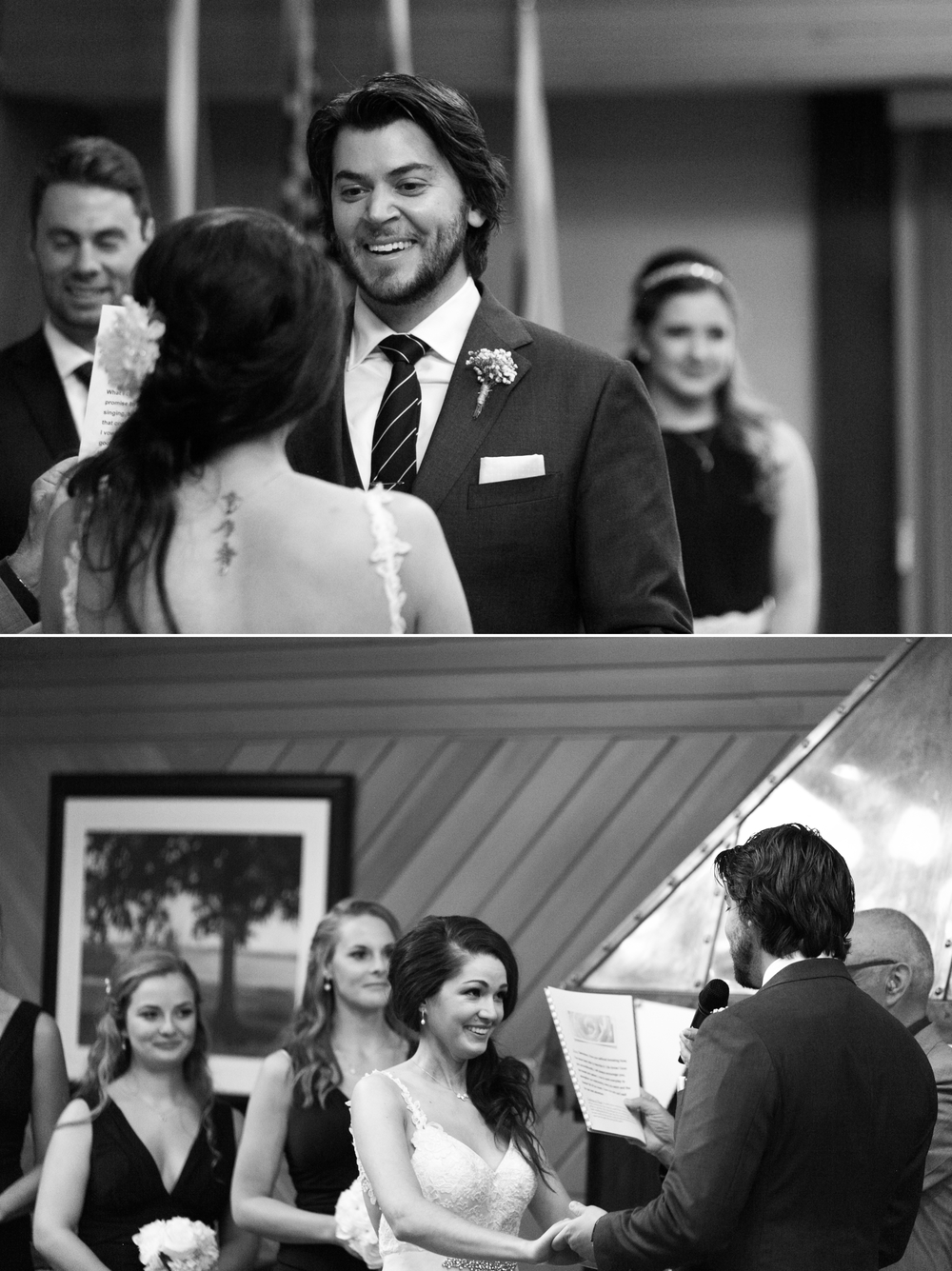 Mike and Gen Derban - Wedding 93.jpg