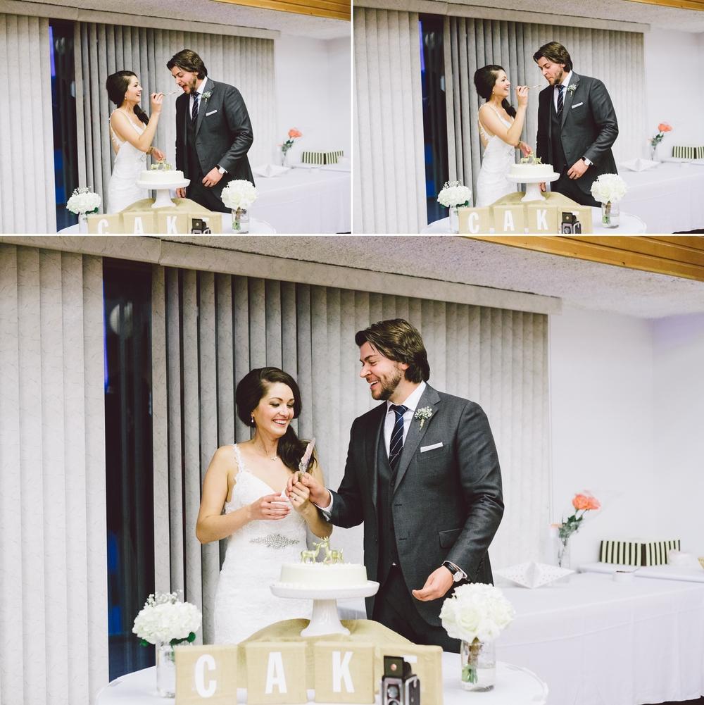 Mike and Gen Derban - Wedding 101.jpg