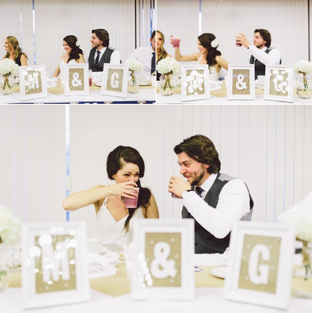 Mike and Gen Derban - Wedding 104.jpg