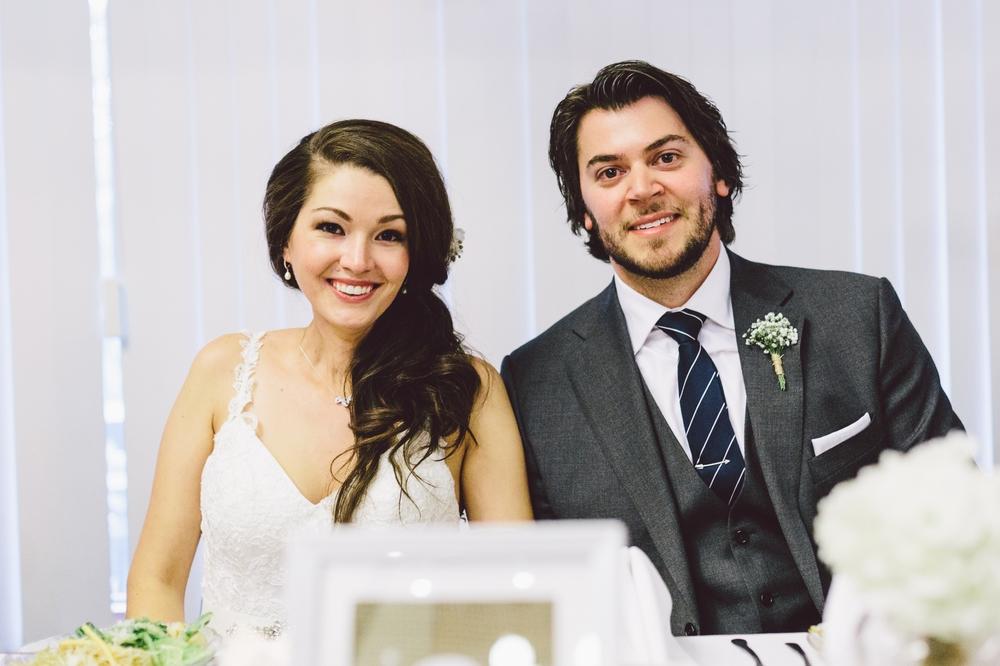 Mike and Gen Derban - Wedding 105.jpg