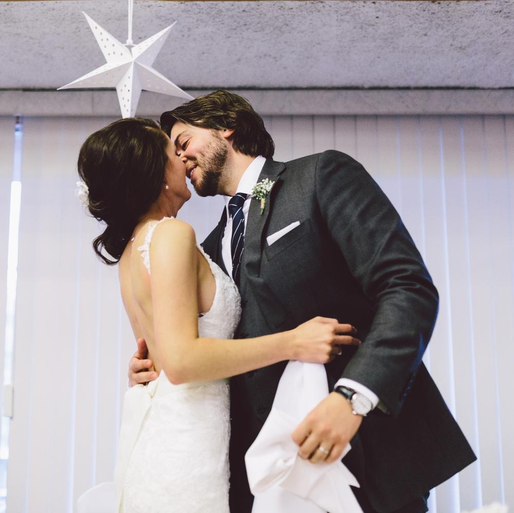 Mike and Gen Derban - Wedding 106.jpg
